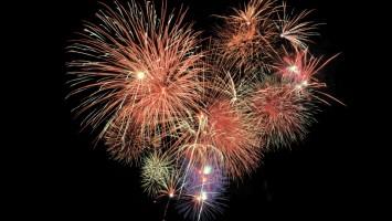 firework_heart